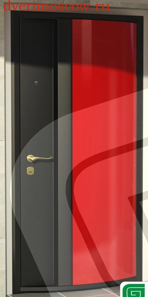 того, металлические входные двери саратов хитрый вопрос, ответ
