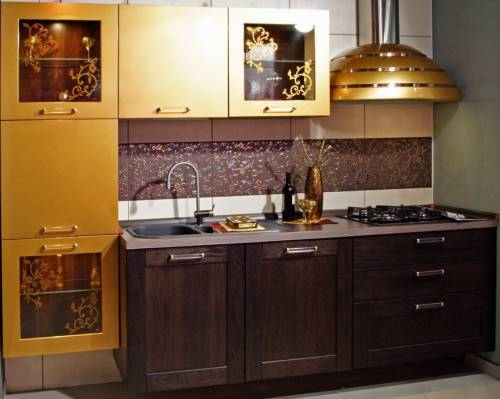 astuce nettoyage carrelage exterieur le tampon merignac strasbourg renovation facade prix. Black Bedroom Furniture Sets. Home Design Ideas