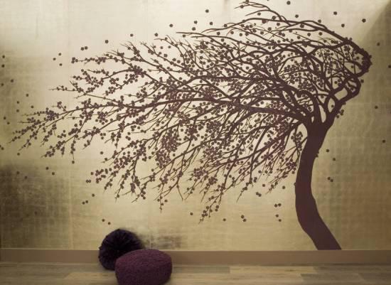 Как сделать форму для декоративного камня своими